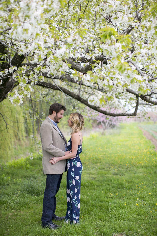 philiosophy-studios-engagement-session-spring-orchard-blossoms-vineyard-bride-swish-list-vendor-niagara-toronto-wedding-photographer001.JPG
