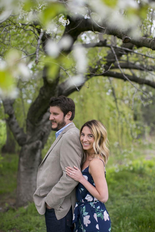 philiosophy-studios-engagement-session-spring-orchard-blossoms-vineyard-bride-swish-list-vendor-niagara-toronto-wedding-photographer004.JPG