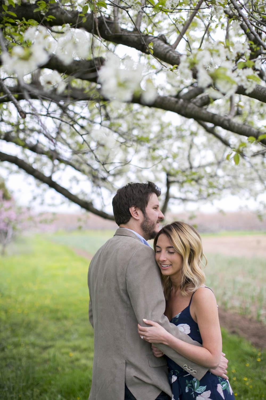 philiosophy-studios-engagement-session-spring-orchard-blossoms-vineyard-bride-swish-list-vendor-niagara-toronto-wedding-photographer005.JPG