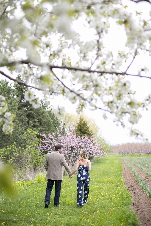 philiosophy-studios-engagement-session-spring-orchard-blossoms-vineyard-bride-swish-list-vendor-niagara-toronto-wedding-photographer009.JPG