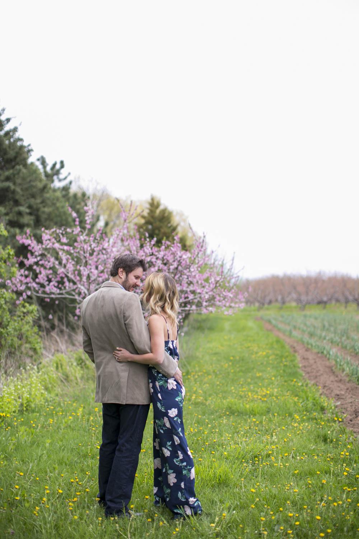 philiosophy-studios-engagement-session-spring-orchard-blossoms-vineyard-bride-swish-list-vendor-niagara-toronto-wedding-photographer010.JPG