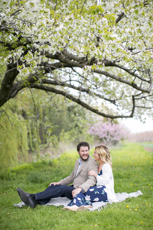 philiosophy-studios-engagement-session-spring-orchard-blossoms-vineyard-bride-swish-list-vendor-niagara-toronto-wedding-photographer011.JPG