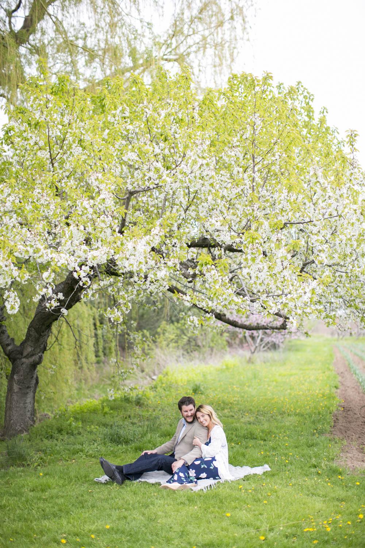 philiosophy-studios-engagement-session-spring-orchard-blossoms-vineyard-bride-swish-list-vendor-niagara-toronto-wedding-photographer012.JPG