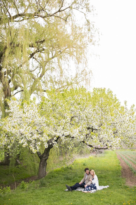 philiosophy-studios-engagement-session-spring-orchard-blossoms-vineyard-bride-swish-list-vendor-niagara-toronto-wedding-photographer013.JPG