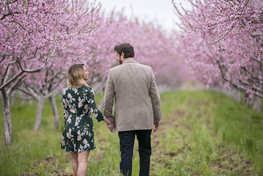 philiosophy-studios-engagement-session-spring-orchard-blossoms-vineyard-bride-swish-list-vendor-niagara-toronto-wedding-photographer019.JPG
