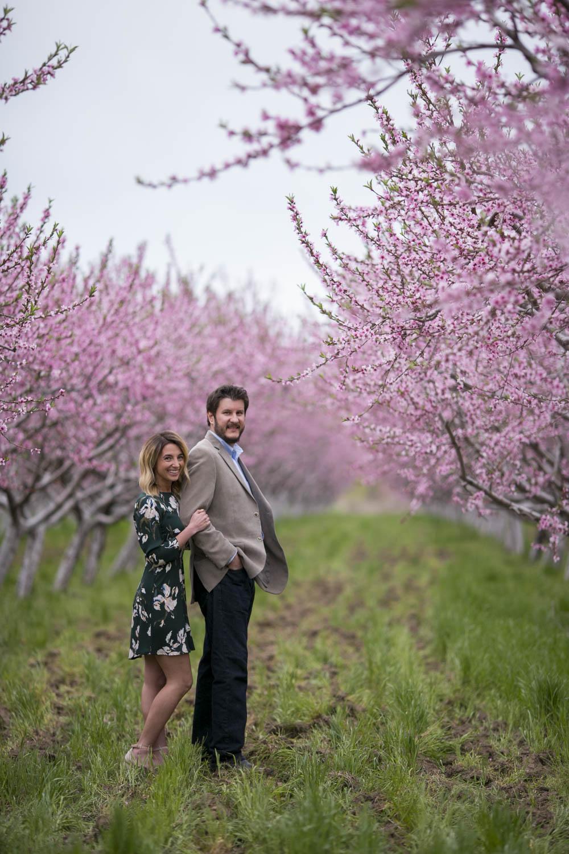 philiosophy-studios-engagement-session-spring-orchard-blossoms-vineyard-bride-swish-list-vendor-niagara-toronto-wedding-photographer020.JPG