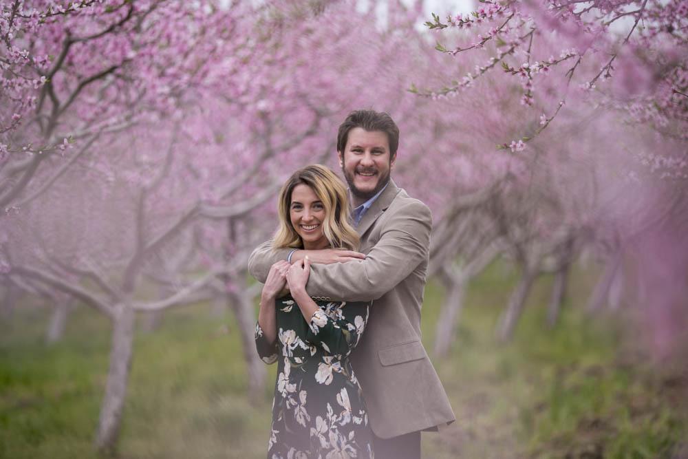 philiosophy-studios-engagement-session-spring-orchard-blossoms-vineyard-bride-swish-list-vendor-niagara-toronto-wedding-photographer021.JPG