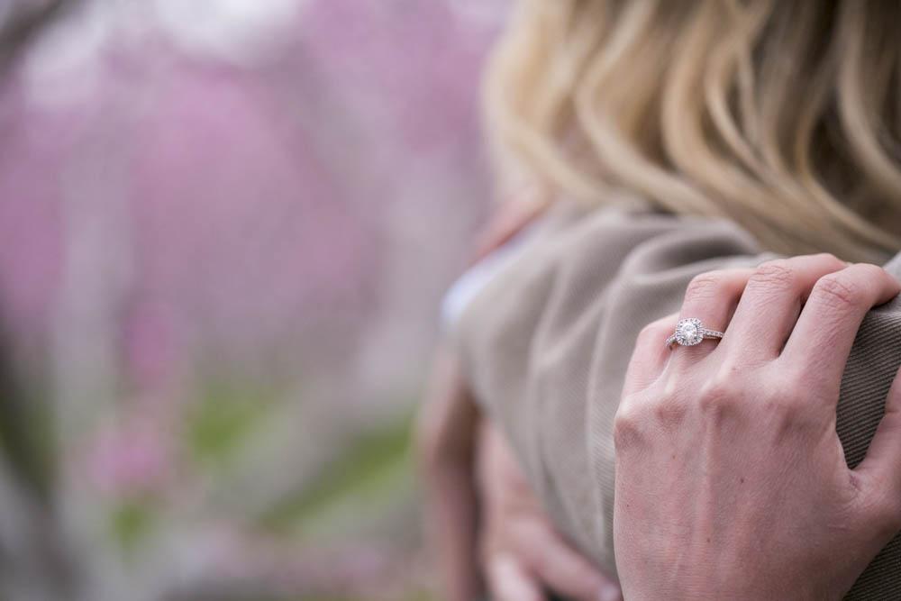 philiosophy-studios-engagement-session-spring-orchard-blossoms-vineyard-bride-swish-list-vendor-niagara-toronto-wedding-photographer022.JPG