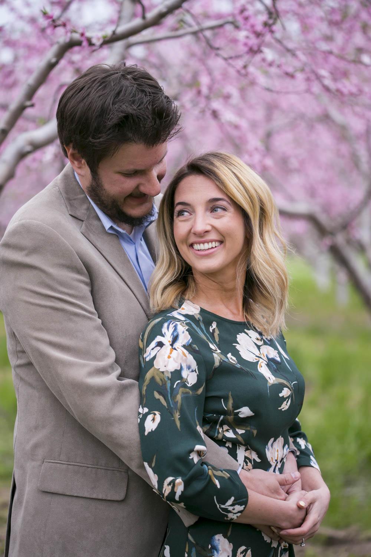 philiosophy-studios-engagement-session-spring-orchard-blossoms-vineyard-bride-swish-list-vendor-niagara-toronto-wedding-photographer025.JPG