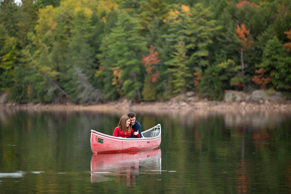 Canoe-engagement-session-Minden-forest-photo-by-philosophy-studios-eva-derrick-photography-015.jpg
