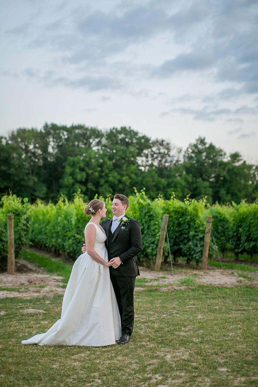 Chateau-des-Charmes-Winery-Wedding-Niagara-wedding-photographers-Philosophy-Studios-Swish-List-Vineyard-Bride-formerly-Eva-Derrick-Photography-007.jpg
