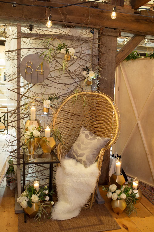 vineyard-bride-the-first-look-wedding-show-anniversary-niagara-toronto002.jpg