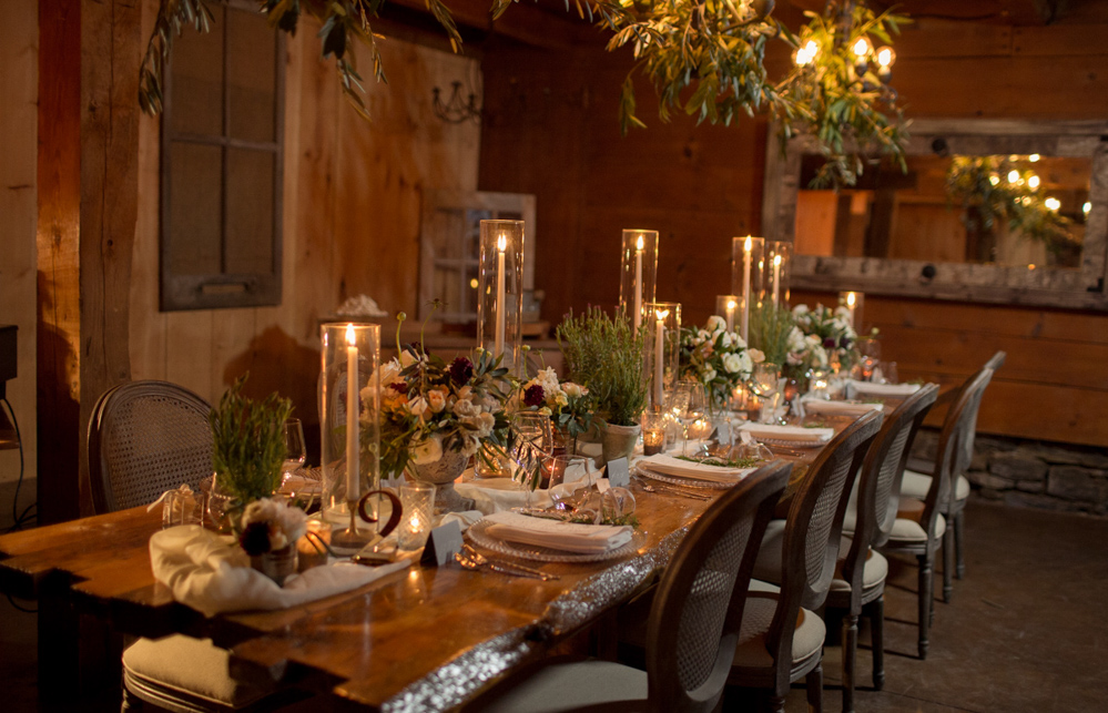 vineyard-bride-the-first-look-wedding-show-anniversary-niagara-toronto008.jpg