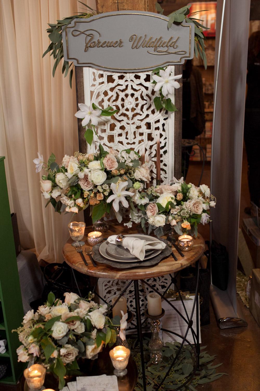 vineyard-bride-the-first-look-wedding-show-anniversary-niagara-toronto007.jpg