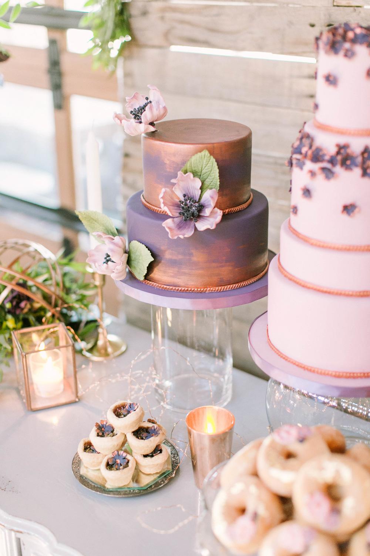vineyard-bride-the-first-look-wedding-show-anniversary-niagara-toronto017.jpg