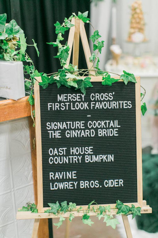 vineyard-bride-the-first-look-wedding-show-anniversary-niagara-toronto056.jpg