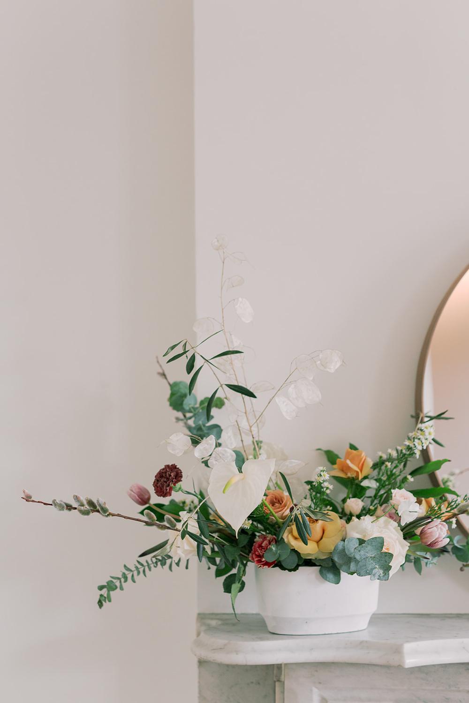 vineyard-bride-roses-and-twine-the-swish-list-wedding-vendor-spotlight-niagara-toronto-southern-ontatrio009.jpg