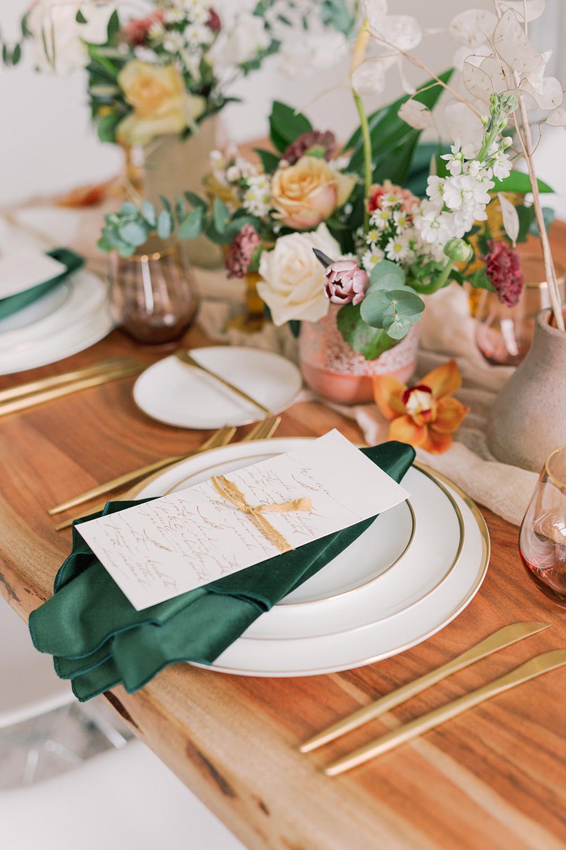 vineyard-bride-roses-and-twine-the-swish-list-wedding-vendor-spotlight-niagara-toronto-southern-ontatrio008.jpg