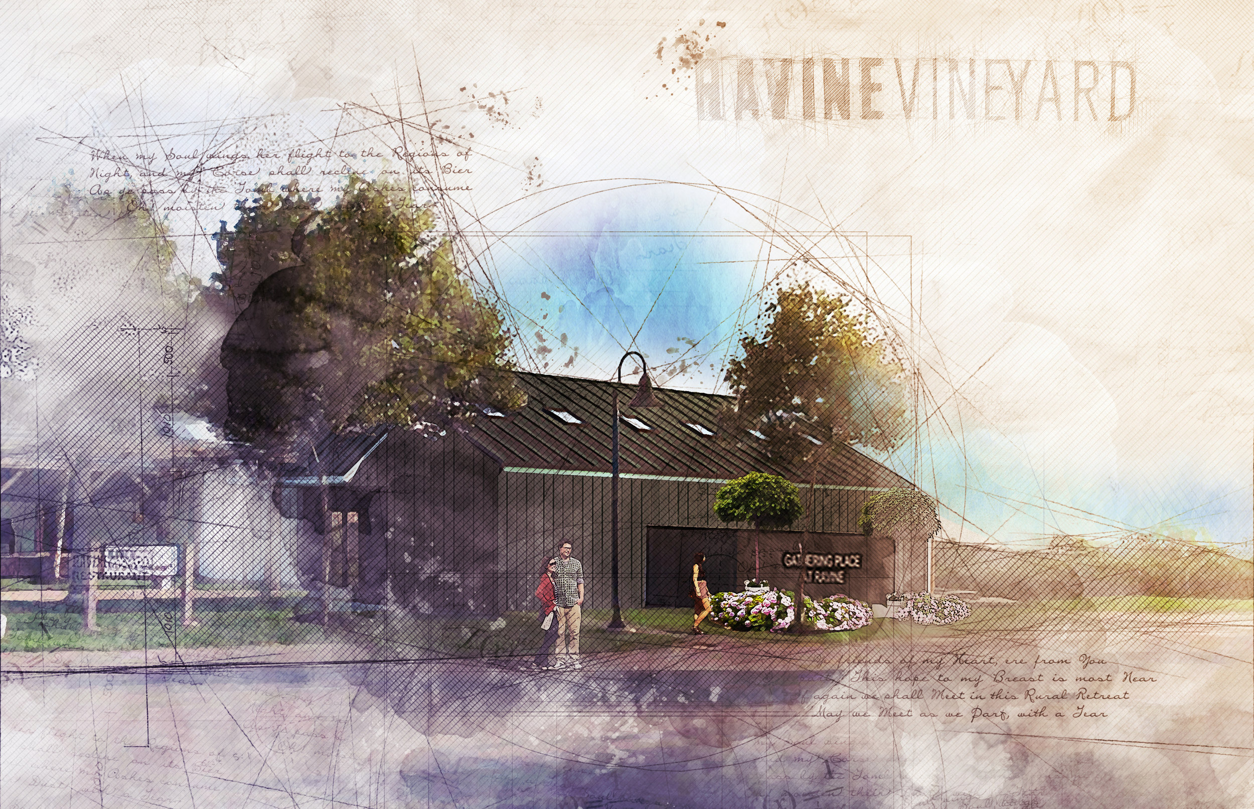 vineyard-bride-the-first-look-wedding-show-2019-ravine-vineyard-winery-vendosrs-niagara-toronto-southern-ontario001.JPG
