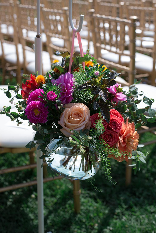 Stonewall-Estates-Wedding-St-Catharines-Vineyard-Bride-photo-by-Scarlet-Lens-Photography-23.JPG