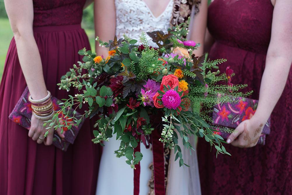 Stonewall-Estates-Wedding-St-Catharines-Vineyard-Bride-photo-by-Scarlet-Lens-Photography-18.JPG