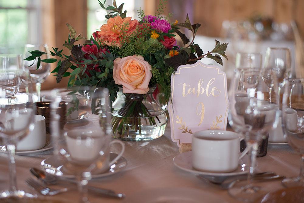 Stonewall-Estates-Wedding-St-Catharines-Vineyard-Bride-photo-by-Scarlet-Lens-Photography-06.JPG