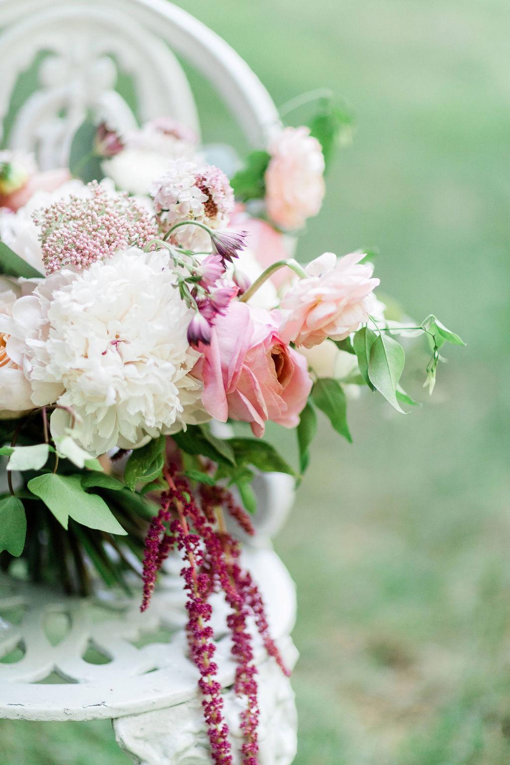 Kurtz-Orchards-Niagara-on-the-Lake-Styled-Wedding-Session-Shotlife-Studio-Calderone-Co-Luxury-Events-Vineyard-Bride-02.JPG
