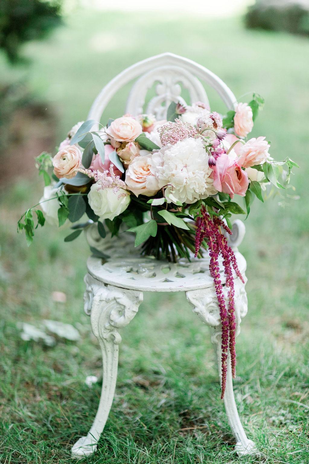 Kurtz-Orchards-Niagara-on-the-Lake-Styled-Wedding-Session-Shotlife-Studio-Calderone-Co-Luxury-Events-Vineyard-Bride-01.JPG