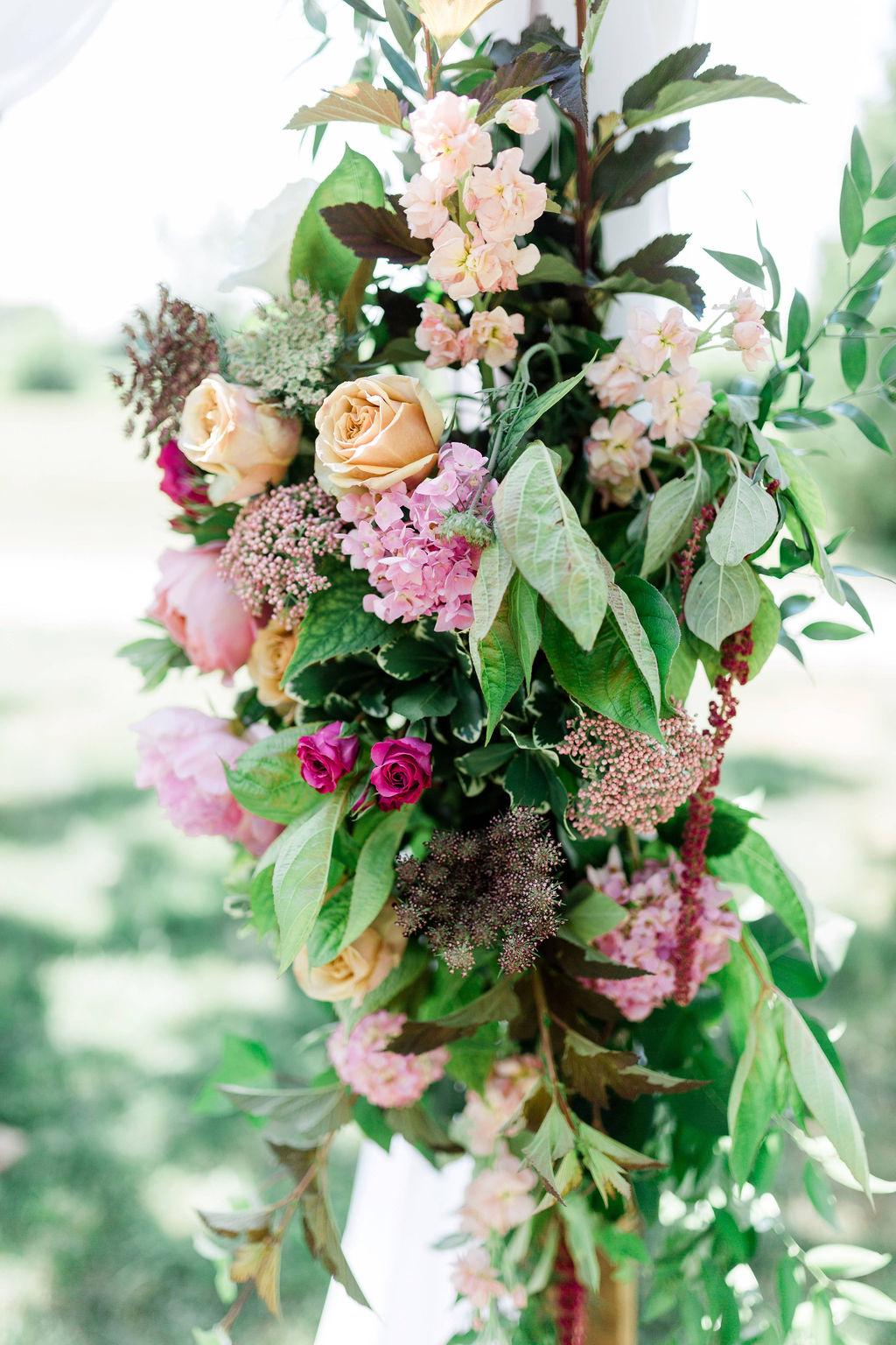 Kurtz-Orchards-Niagara-on-the-Lake-Styled-Wedding-Session-Shotlife-Studio-Calderone-Co-Luxury-Events-Vineyard-Bride-06.JPG