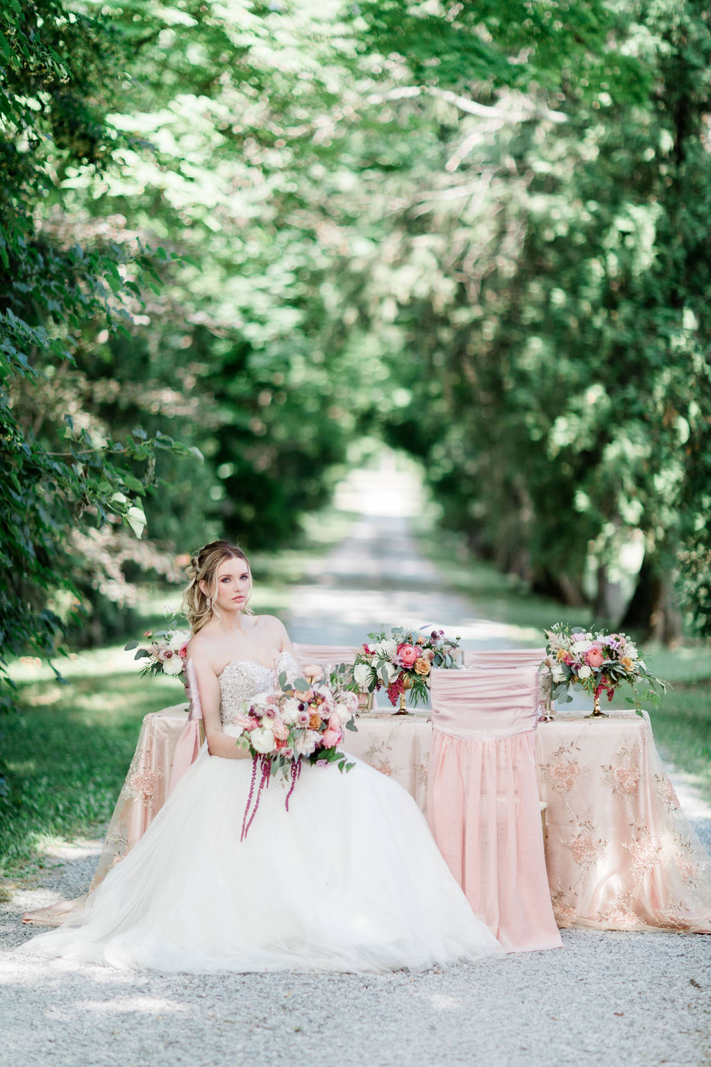 Kurtz-Orchards-Niagara-on-the-Lake-Styled-Wedding-Session-Shotlife-Studio-Calderone-Co-Luxury-Events-Vineyard-Bride-08.JPG