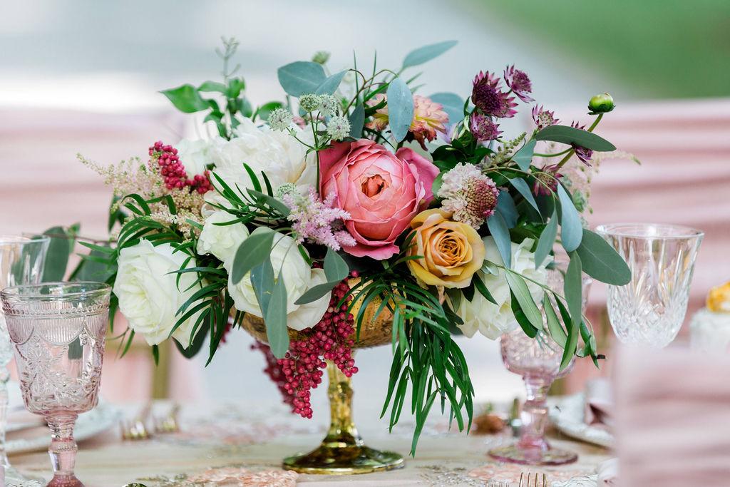 Kurtz-Orchards-Niagara-on-the-Lake-Styled-Wedding-Session-Shotlife-Studio-Calderone-Co-Luxury-Events-Vineyard-Bride-12.JPG