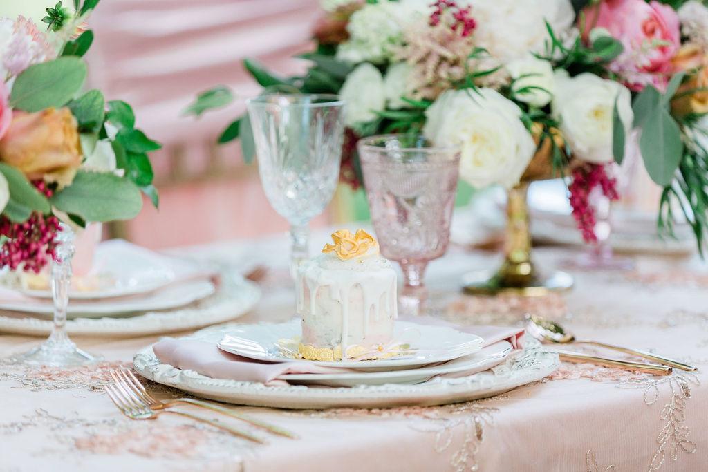 Kurtz-Orchards-Niagara-on-the-Lake-Styled-Wedding-Session-Shotlife-Studio-Calderone-Co-Luxury-Events-Vineyard-Bride-15.JPG