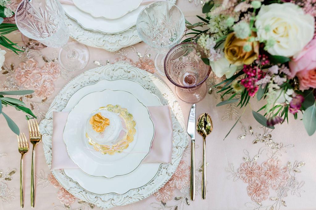 Kurtz-Orchards-Niagara-on-the-Lake-Styled-Wedding-Session-Shotlife-Studio-Calderone-Co-Luxury-Events-Vineyard-Bride-16.JPG