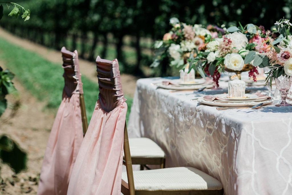 Kurtz-Orchards-Niagara-on-the-Lake-Styled-Wedding-Session-Shotlife-Studio-Calderone-Co-Luxury-Events-Vineyard-Bride-19.JPG