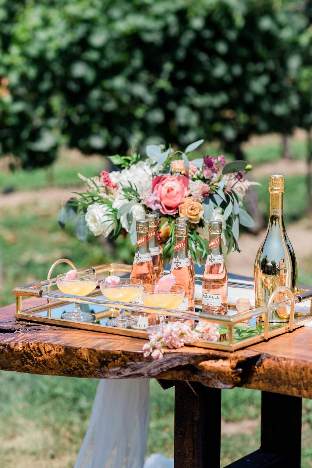 Kurtz-Orchards-Niagara-on-the-Lake-Styled-Wedding-Session-Shotlife-Studio-Calderone-Co-Luxury-Events-Vineyard-Bride-25.JPG