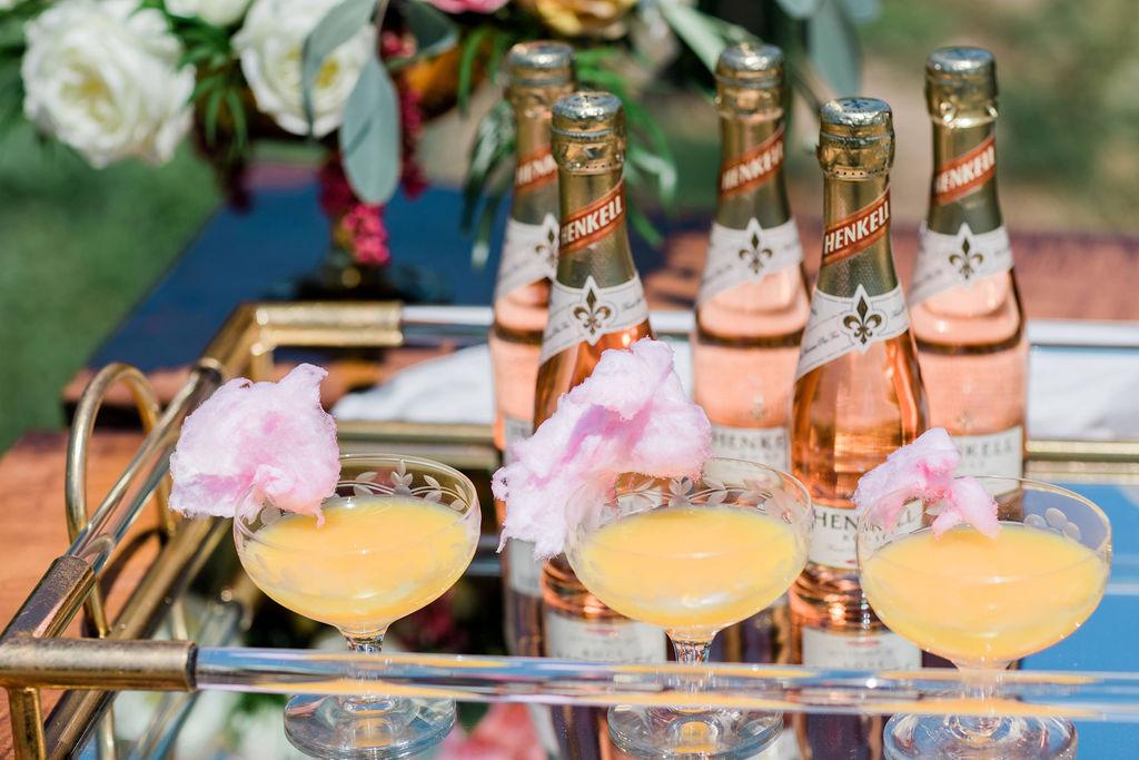 Kurtz-Orchards-Niagara-on-the-Lake-Styled-Wedding-Session-Shotlife-Studio-Calderone-Co-Luxury-Events-Vineyard-Bride-26.JPG
