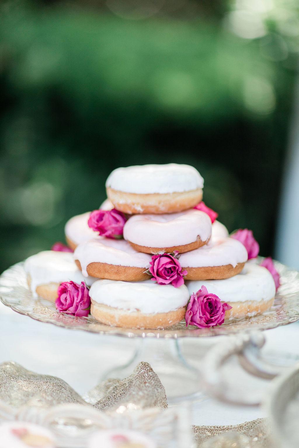 Kurtz-Orchards-Niagara-on-the-Lake-Styled-Wedding-Session-Shotlife-Studio-Calderone-Co-Luxury-Events-Vineyard-Bride-28.JPG