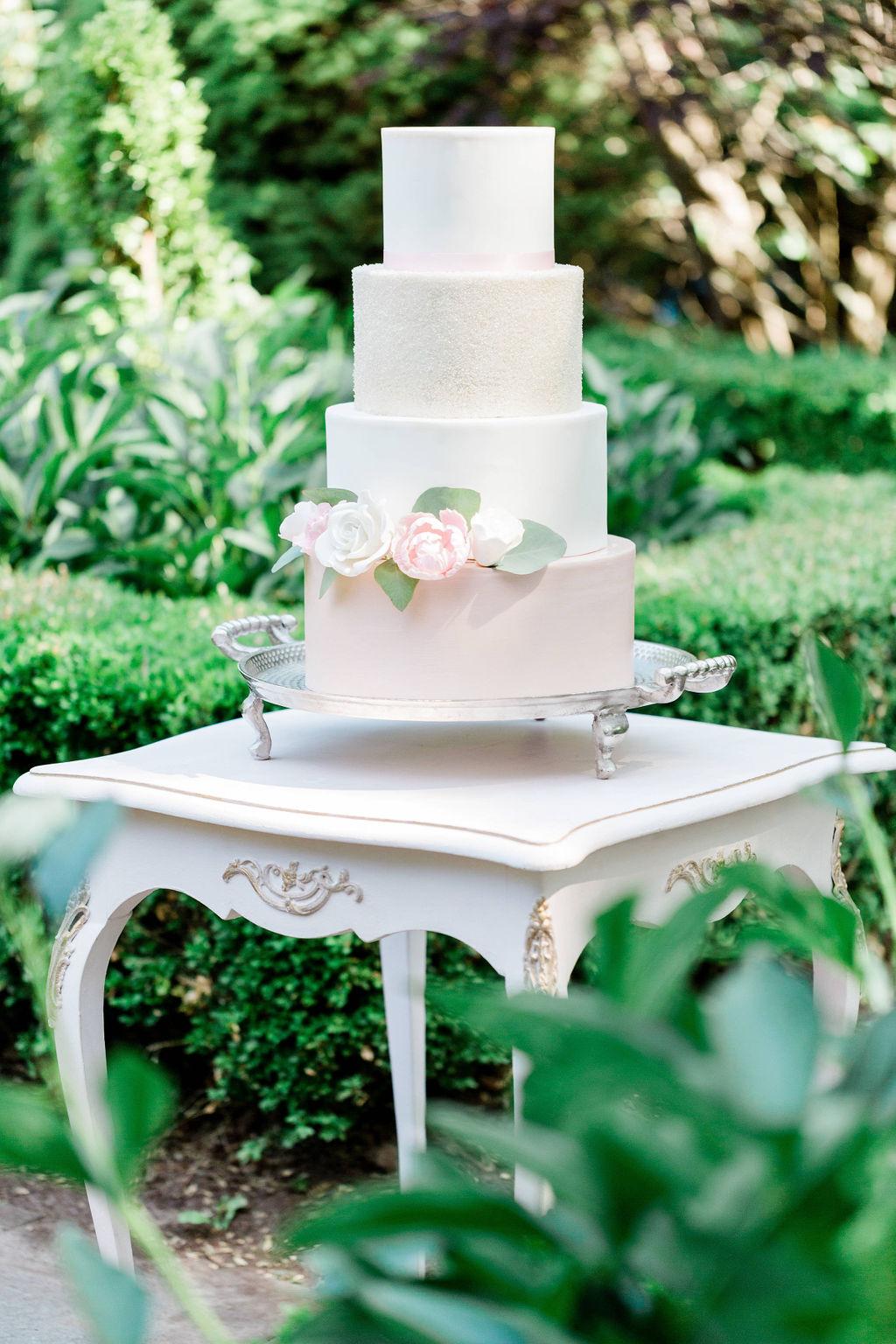 Kurtz-Orchards-Niagara-on-the-Lake-Styled-Wedding-Session-Shotlife-Studio-Calderone-Co-Luxury-Events-Vineyard-Bride-32.JPG