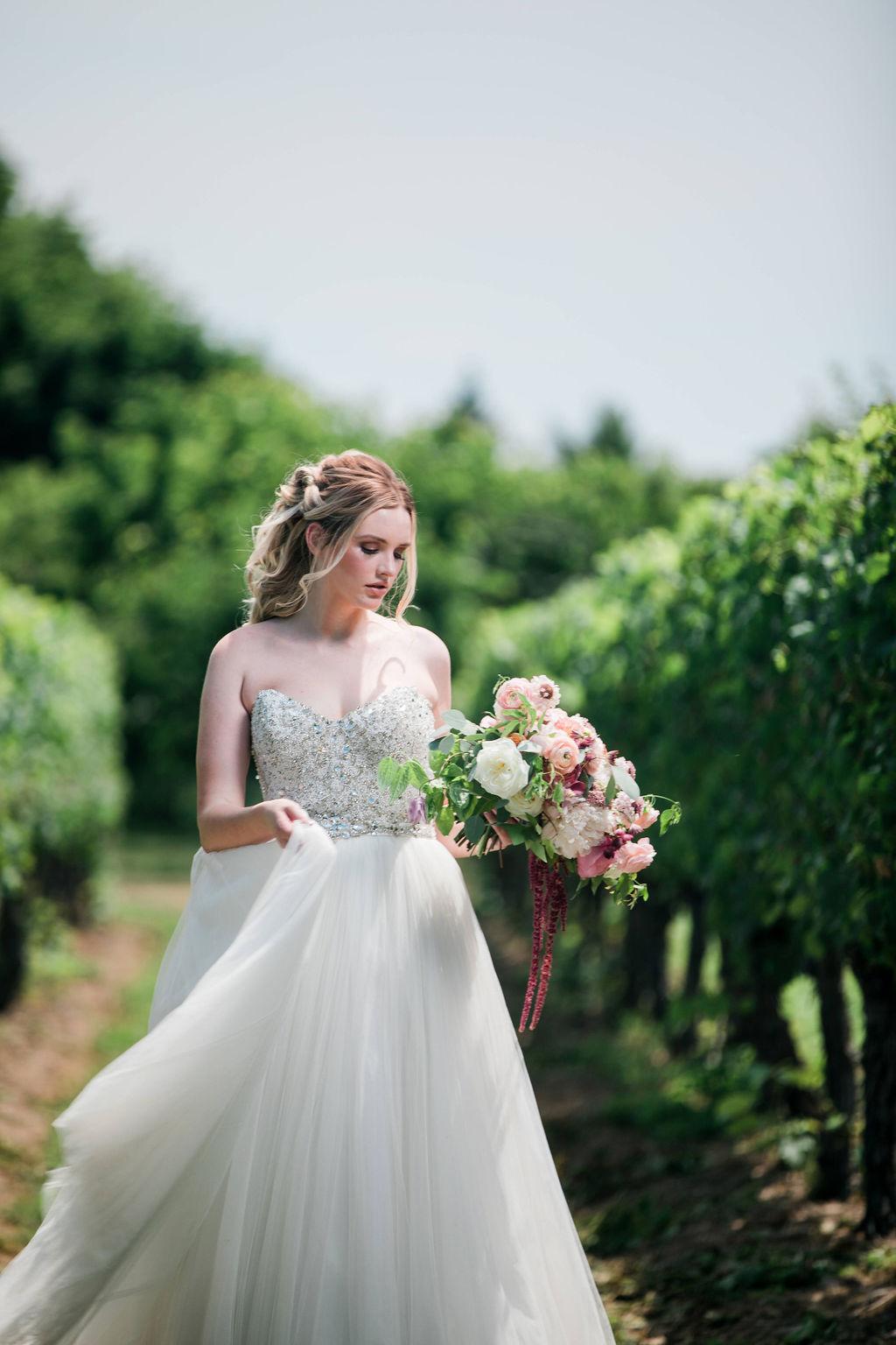 Kurtz-Orchards-Niagara-on-the-Lake-Styled-Wedding-Session-Shotlife-Studio-Calderone-Co-Luxury-Events-Vineyard-Bride-39.JPG