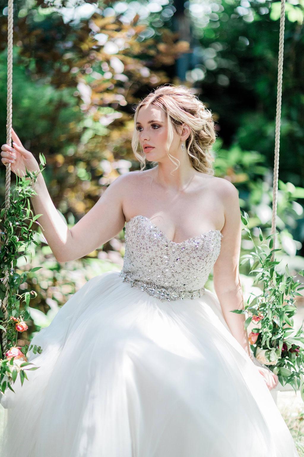 Kurtz-Orchards-Niagara-on-the-Lake-Styled-Wedding-Session-Shotlife-Studio-Calderone-Co-Luxury-Events-Vineyard-Bride-40.JPG