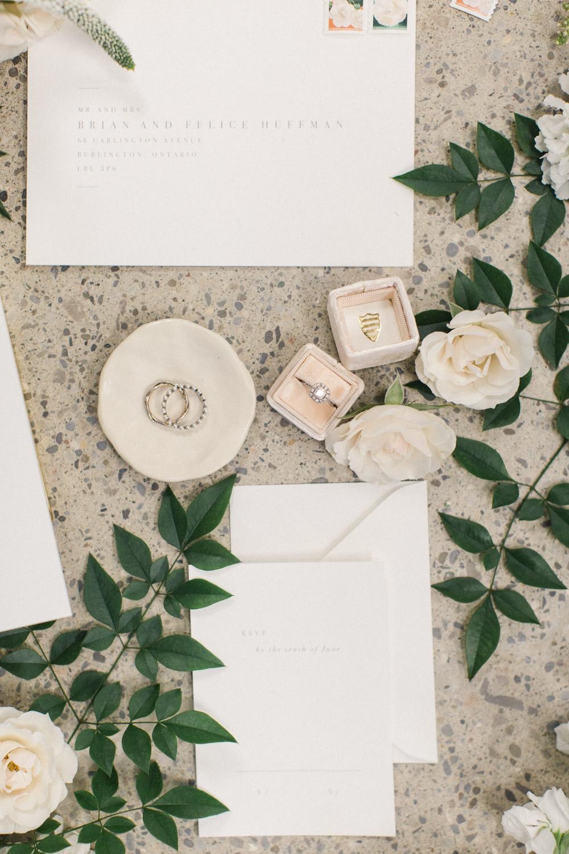 vineyard-bride-the-elope-series-hamilton-pop-up-wedding-vendors-niagara-toronto-southern-ontario009.jpg