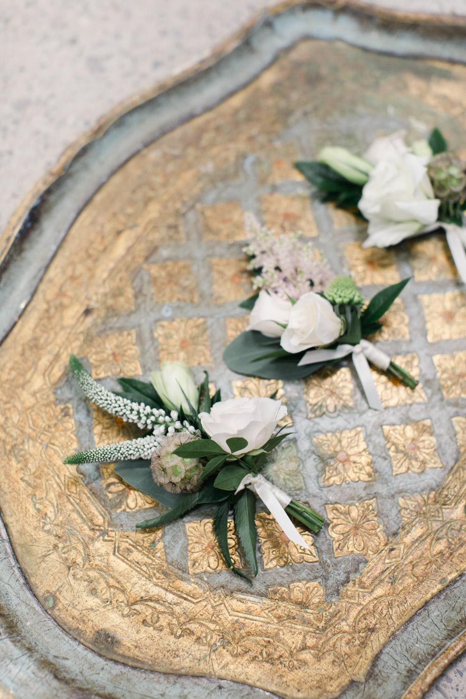 vineyard-bride-the-elope-series-hamilton-pop-up-wedding-vendors-niagara-toronto-southern-ontario001.jpg