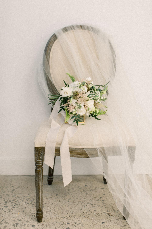 vineyard-bride-the-elope-series-hamilton-pop-up-wedding-vendors-niagara-toronto-southern-ontario007.jpg