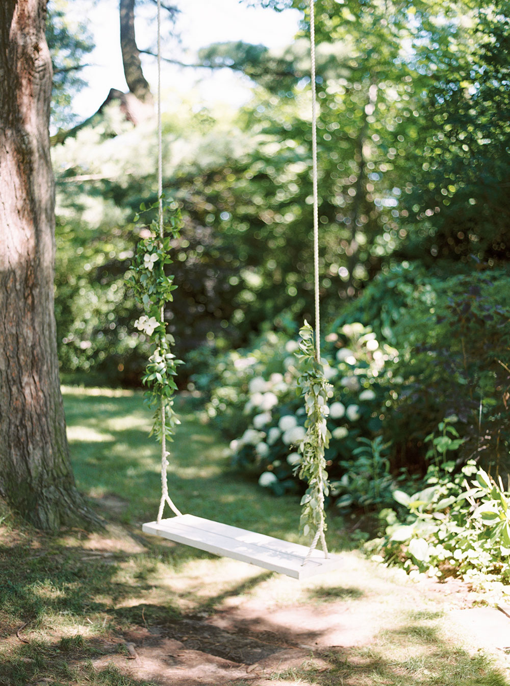 kurtz-orchards-wedding-gracewood-estate-niagara-on-the-lake-photo-by-katie-nicolle-photography-0016.JPG