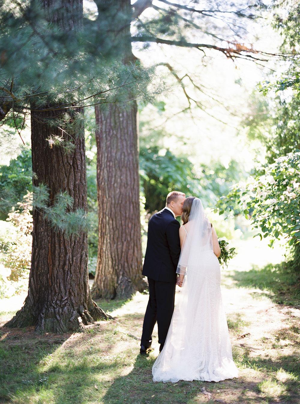 kurtz-orchards-wedding-gracewood-estate-niagara-on-the-lake-photo-by-katie-nicolle-photography-0044.JPG