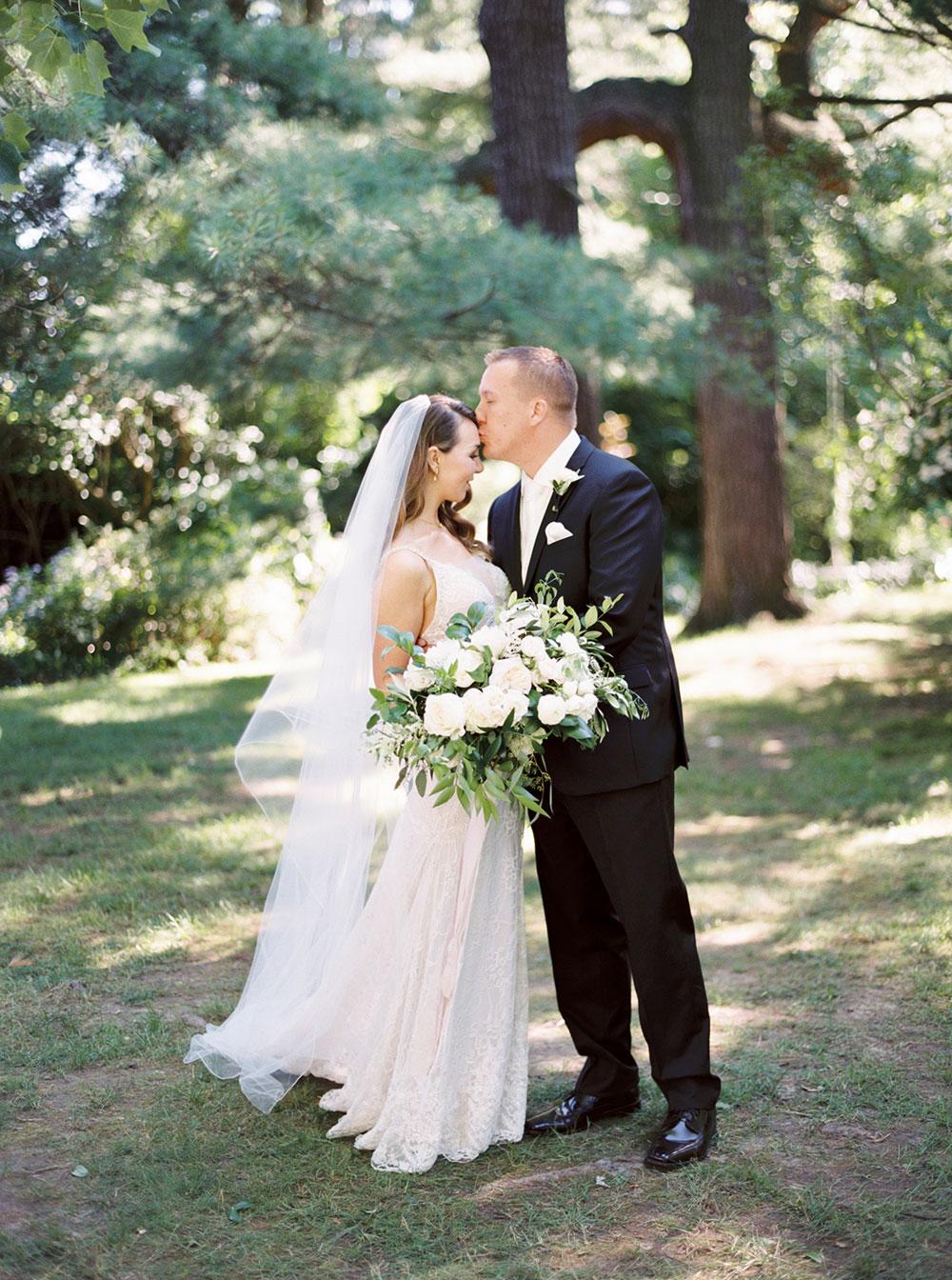 kurtz-orchards-wedding-gracewood-estate-niagara-on-the-lake-photo-by-katie-nicolle-photography-0057.JPG