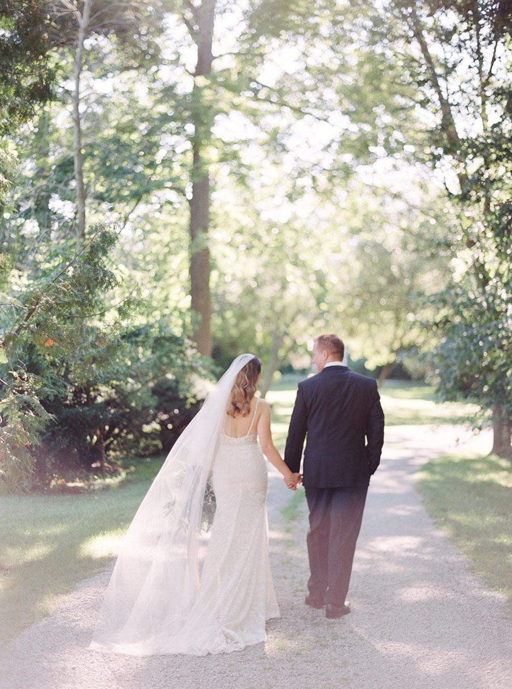kurtz-orchards-wedding-gracewood-estate-niagara-on-the-lake-photo-by-katie-nicolle-photography-0064.JPG