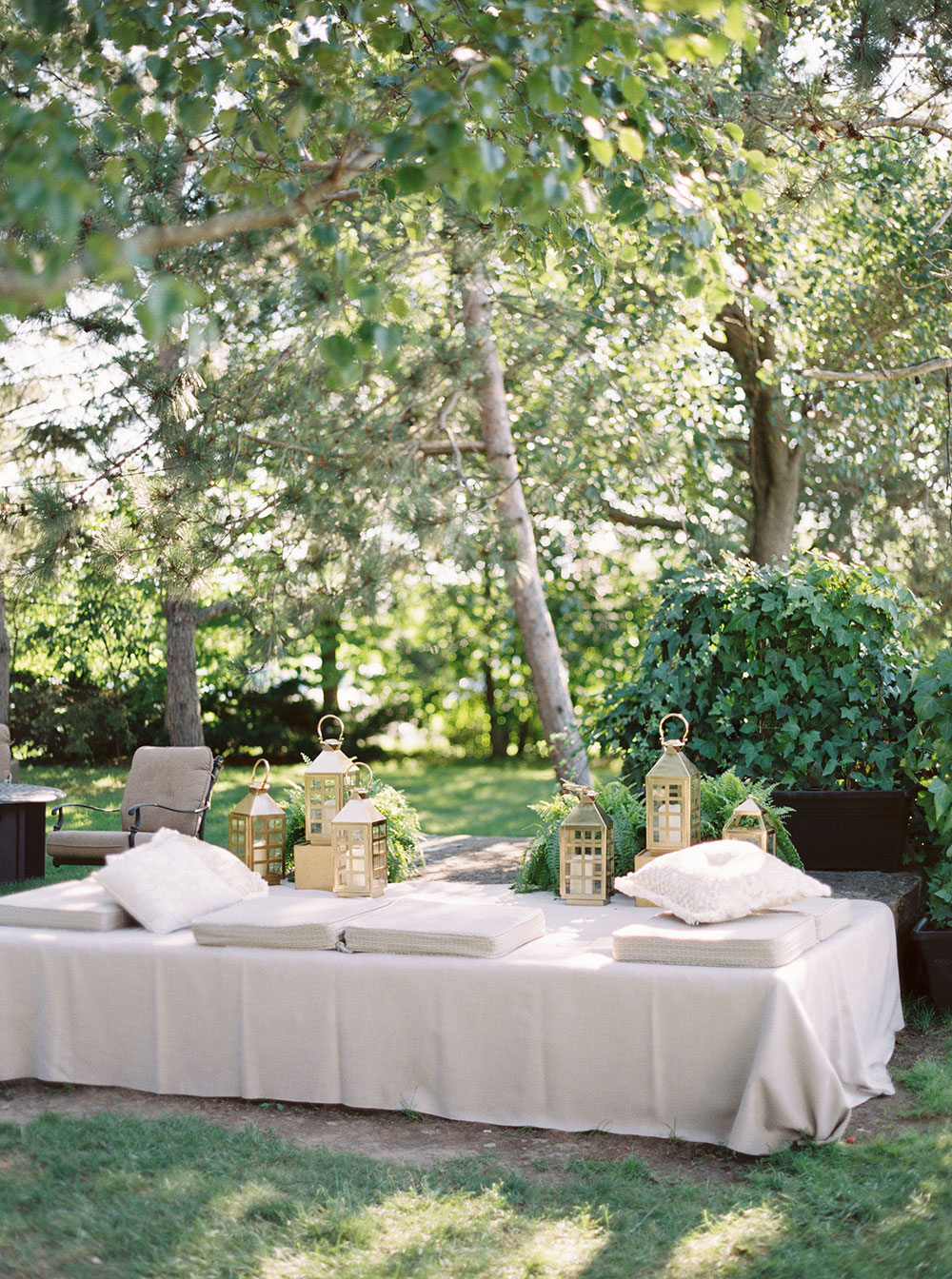 kurtz-orchards-wedding-gracewood-estate-niagara-on-the-lake-photo-by-katie-nicolle-photography-0067.JPG