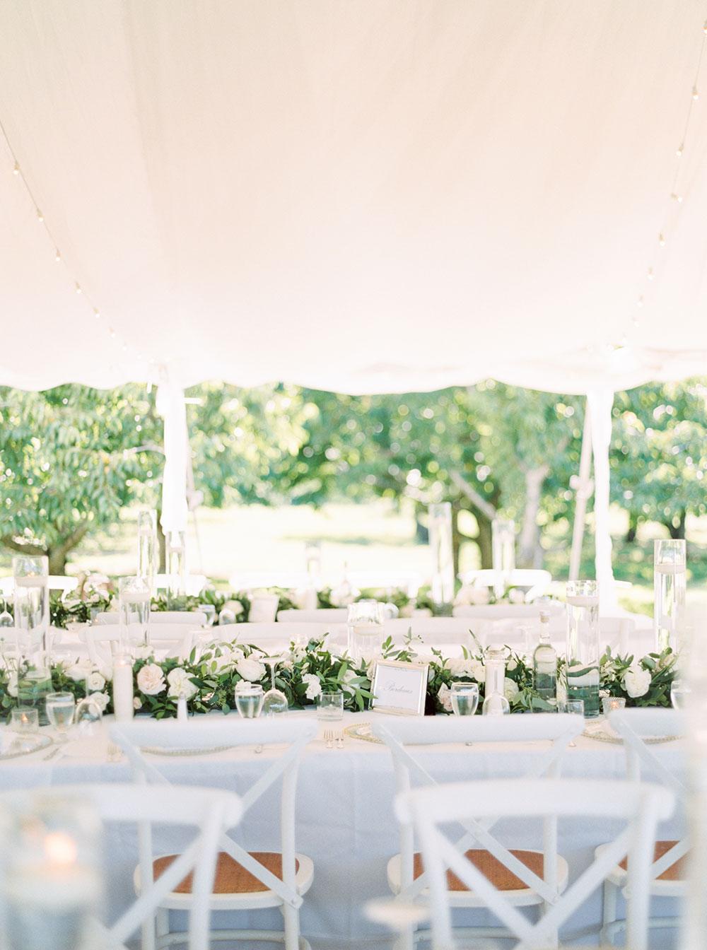 kurtz-orchards-wedding-gracewood-estate-niagara-on-the-lake-photo-by-katie-nicolle-photography-0078.JPG
