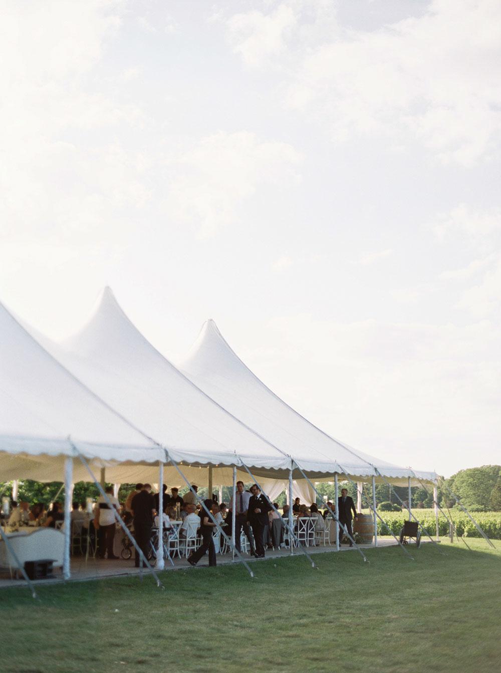 kurtz-orchards-wedding-gracewood-estate-niagara-on-the-lake-photo-by-katie-nicolle-photography-0088.JPG